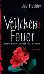 Veilchens Feuer