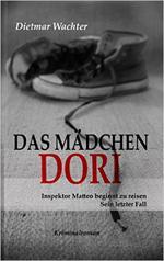 Das Mädchen Dori