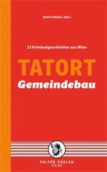 Tatort Gemeindebau