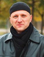 Günther Neuwirth