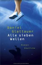 glattauer-alle-sieben-welle
