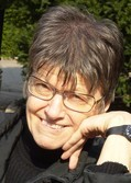 Ingrid J Poljak