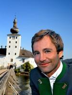 Bernhard Barta