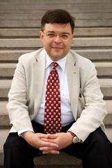 Peter Wehle