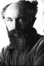 Michail Prischwin