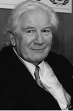 Peter-Ustinov