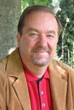 Günther Peer