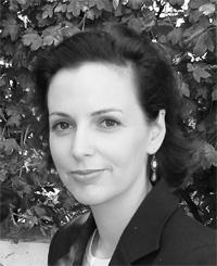 Katrin Unterreiner