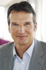 Klaus Brinkbäumer