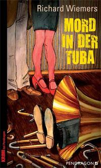 Mord in der Tuba