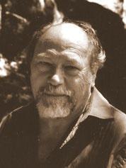 Paul Kohl