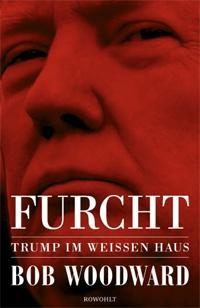 Woodward: Furcht