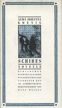 Schibes