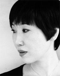 Jeong Yu-jeong