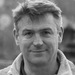Martin Zimmermann lehrt als Professor für Alte Geschichte an der Ludwig-Maximilians-Universität München.