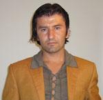 Vladimir Nikolov Karadzhov