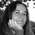 Tamara Scheer