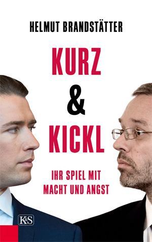 Kurz & Kickl