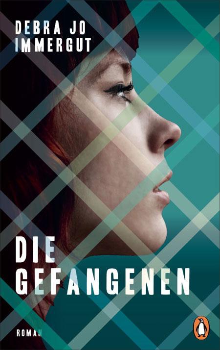 Debra Jo Immergut: Die Gefangenen