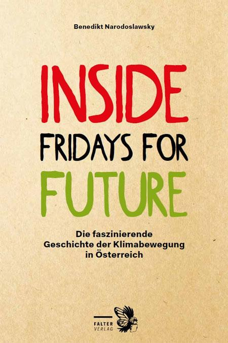 Inside Fridays for Future