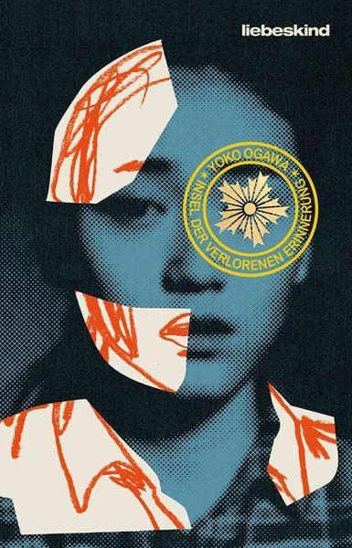 Yoko Ogawa: Insel der verlorenen Erinnerung