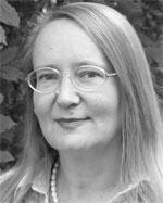 Maria Regina Kaiser