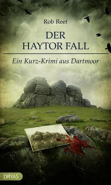 Rob Reef: Der Haytor Fall