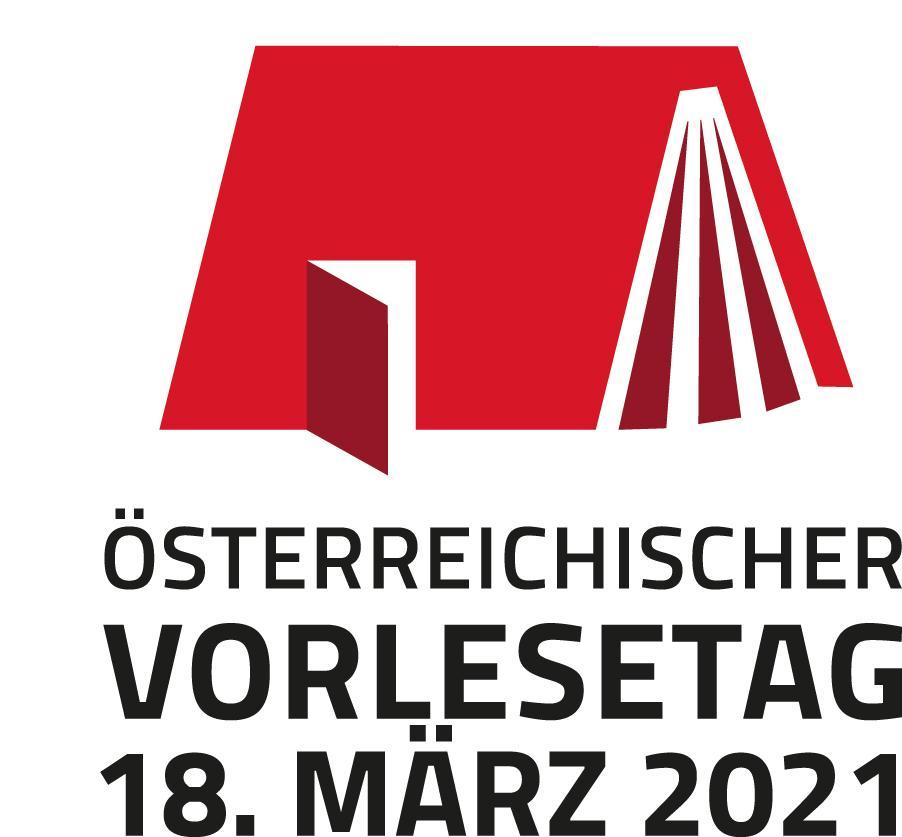 4. Österreichischer Vorlesetag