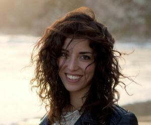 Francesca Buoninconti