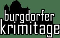 Burgdorfer Krimitage