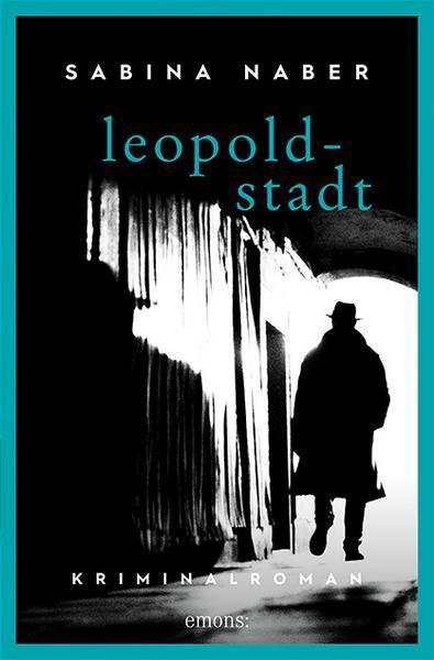 Sabina Naber: Leopoldstadt