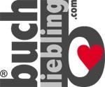 Buchliebling