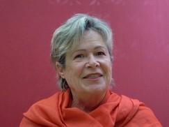 Eva Gründel