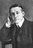 Joseph Smith Fletcher