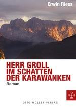 Herr Groll