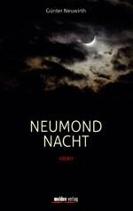 Neumondnacht