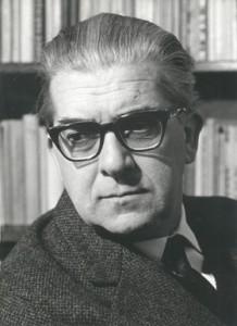 Otto Basil