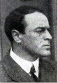 Paul Rosenhayn