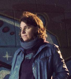 Ulrike Schmitzer
