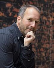 Stefan Schwarz