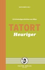 Tatort-Heuriger