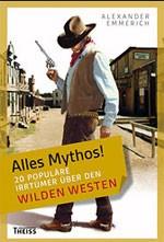 Wilder-Westen