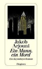 arjouni-ein-mann-ein-mord