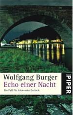 burger-echo-einer-nacht