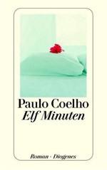 coelho-elf-minuten