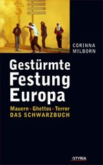 festung-europa