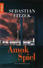 fitzek-amokspiel