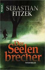 fitzek-seelenbrecher