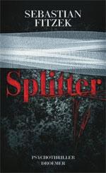 fitzek-splitter