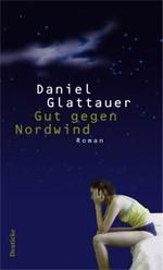 glattauer-gut-gegen-nordwin
